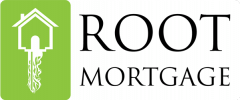 Root Mortgage